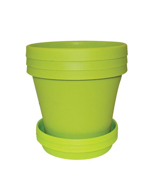 6002021104419-garden-master--super-pot-20cm-x-3-lime