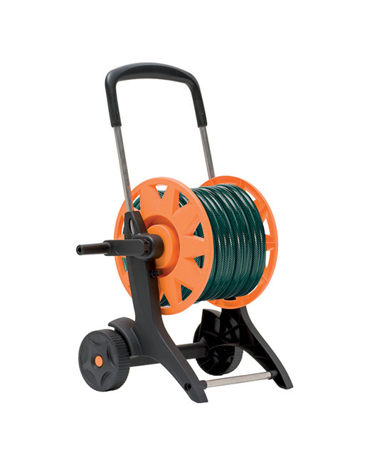 6009706489847-deluxe-hose-reel-trolley